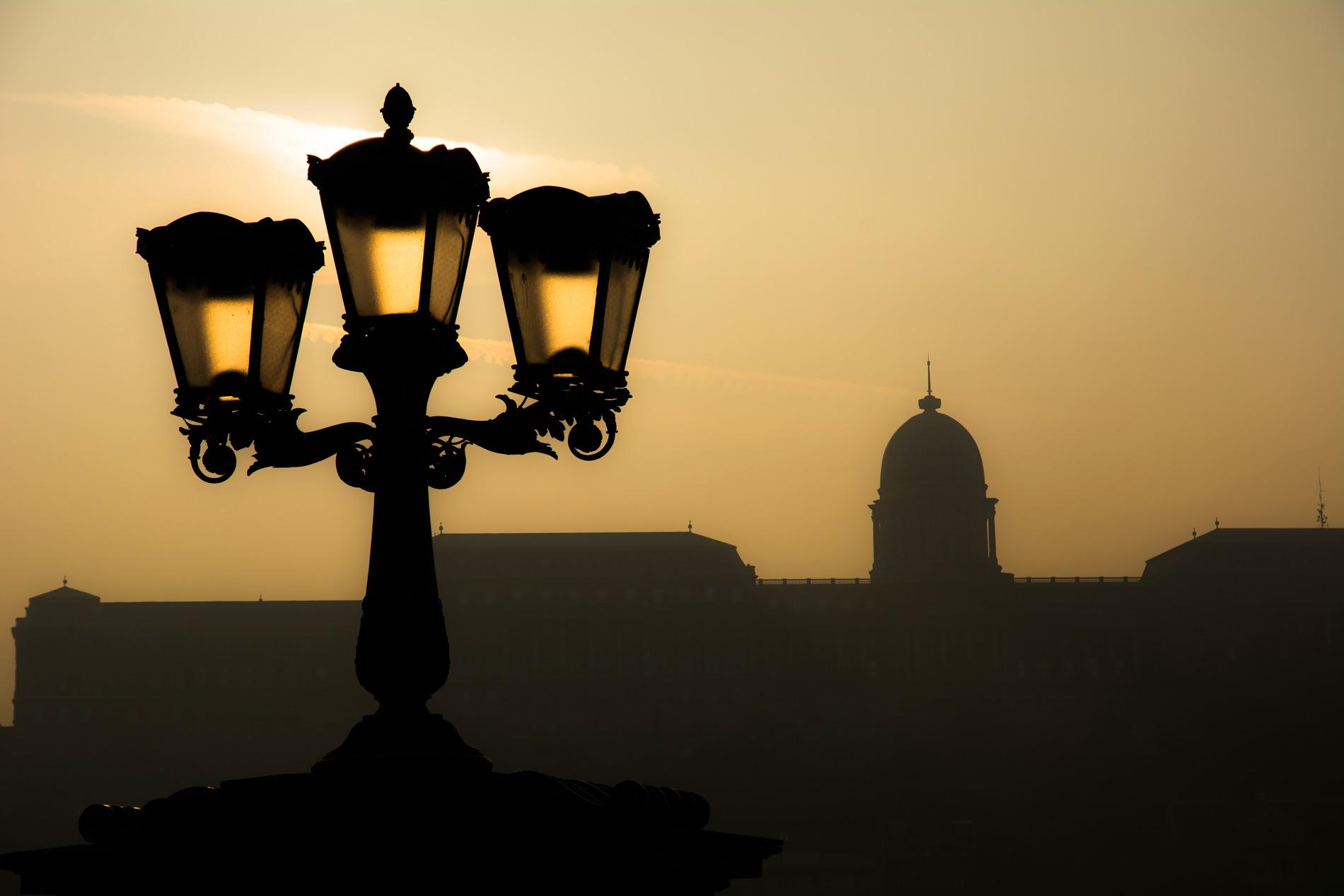 photography_atthary_budapest_monumental_24