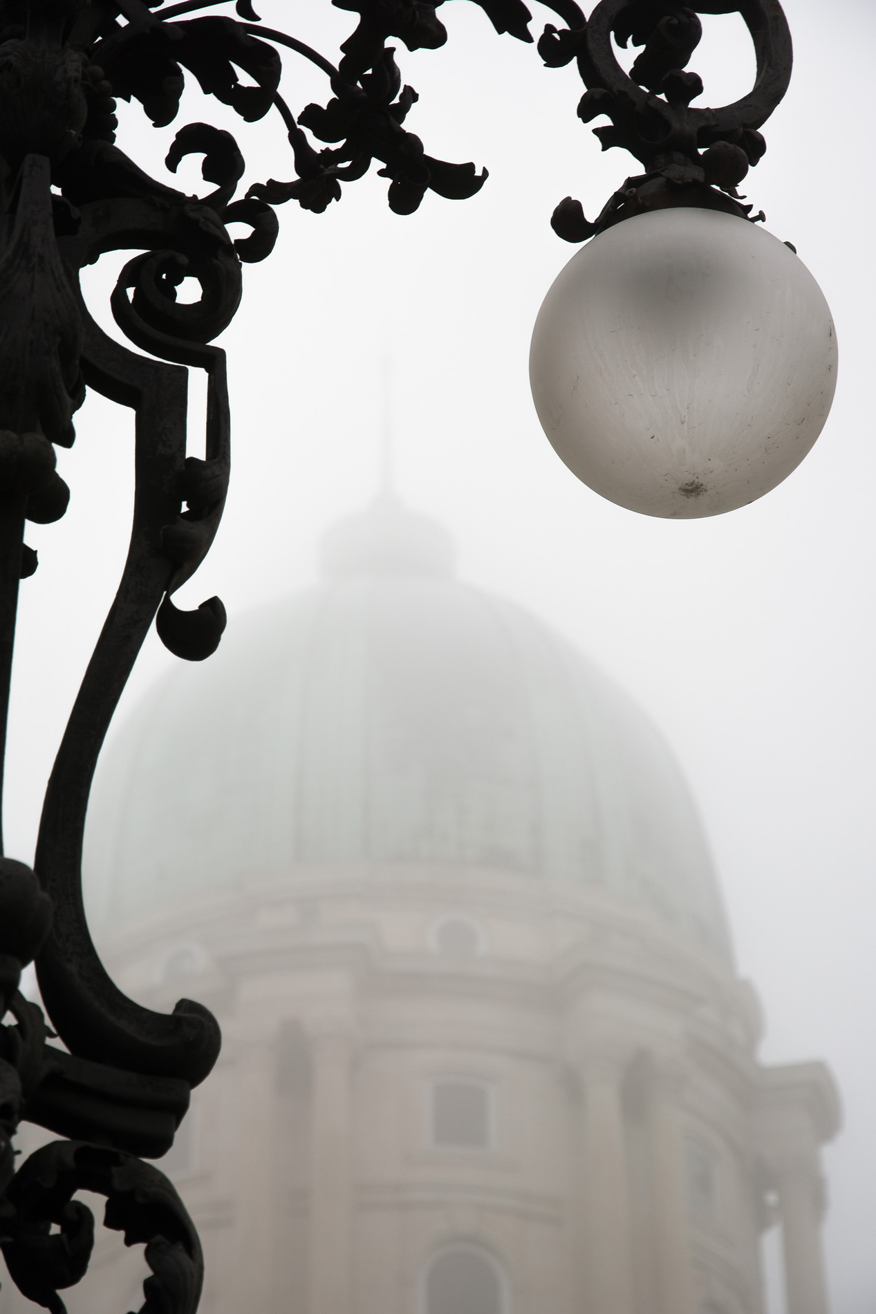 photography_atthary_budapest_monumental_28