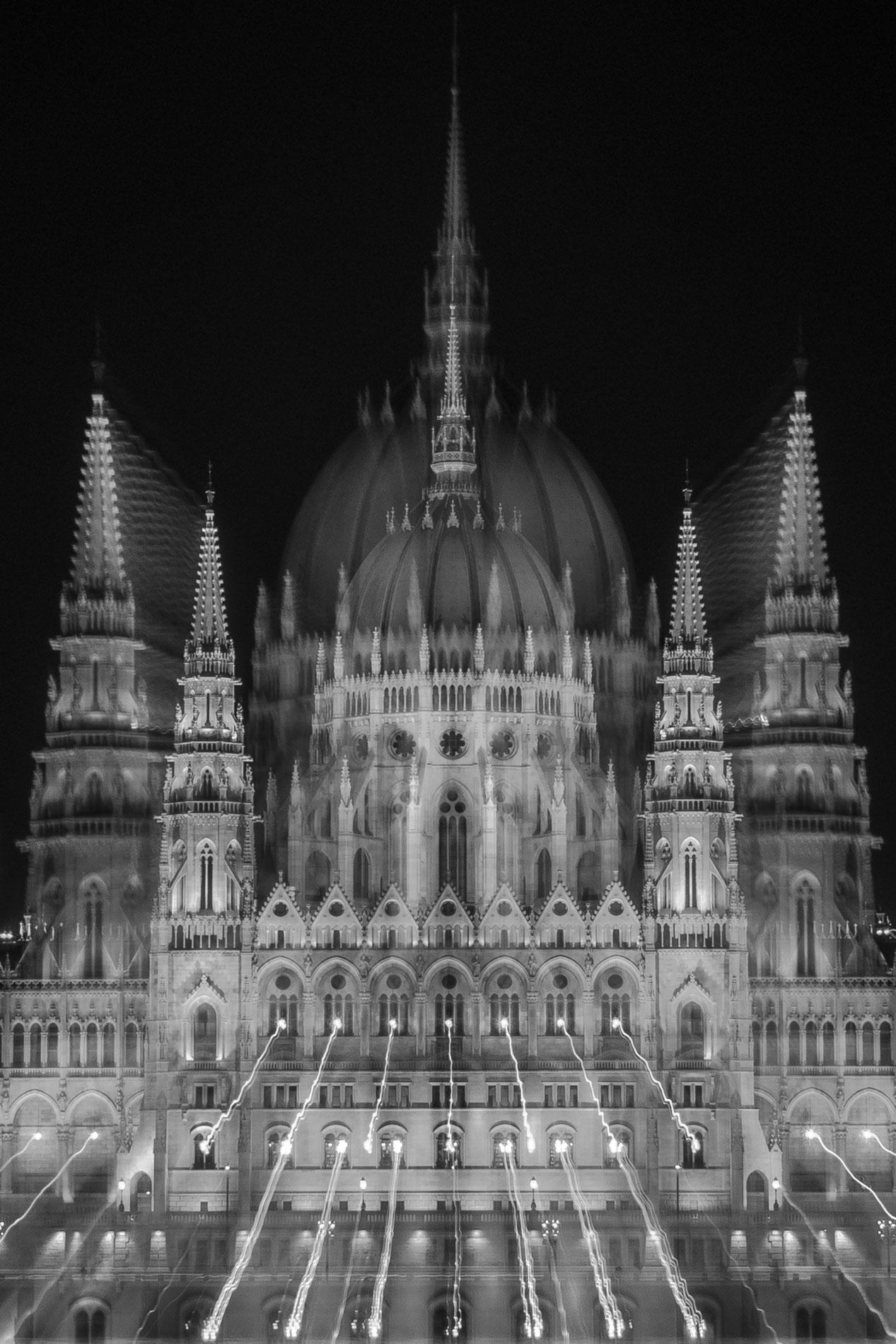 photography_atthary_budapest_monumental_33