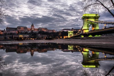 photography_atthary_budapest_reflection_22