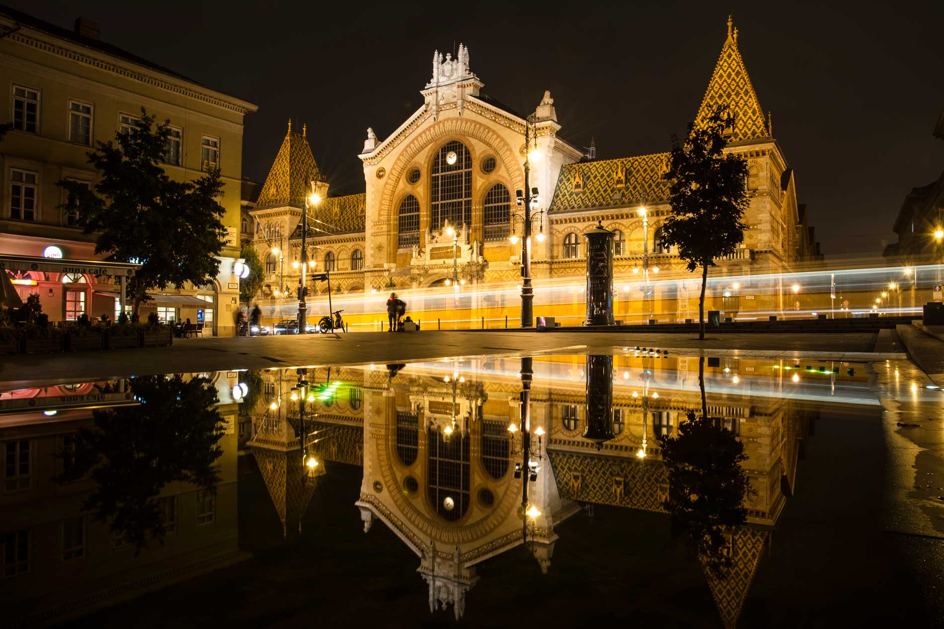photography_atthary_budapest_reflection_24