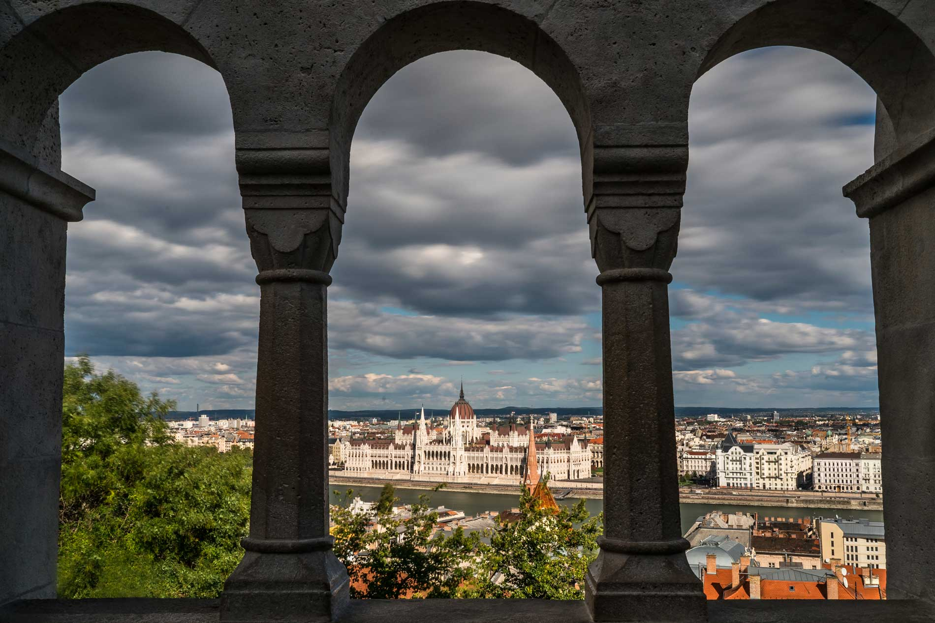 photography_atthary_budapest_above_37