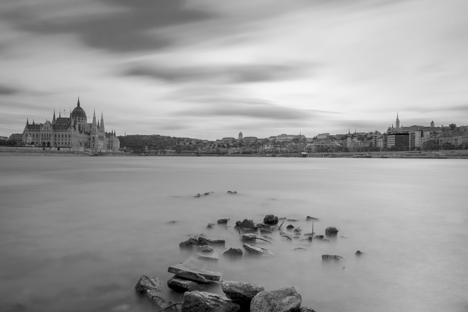 photography_atthary_budapest_danube_36