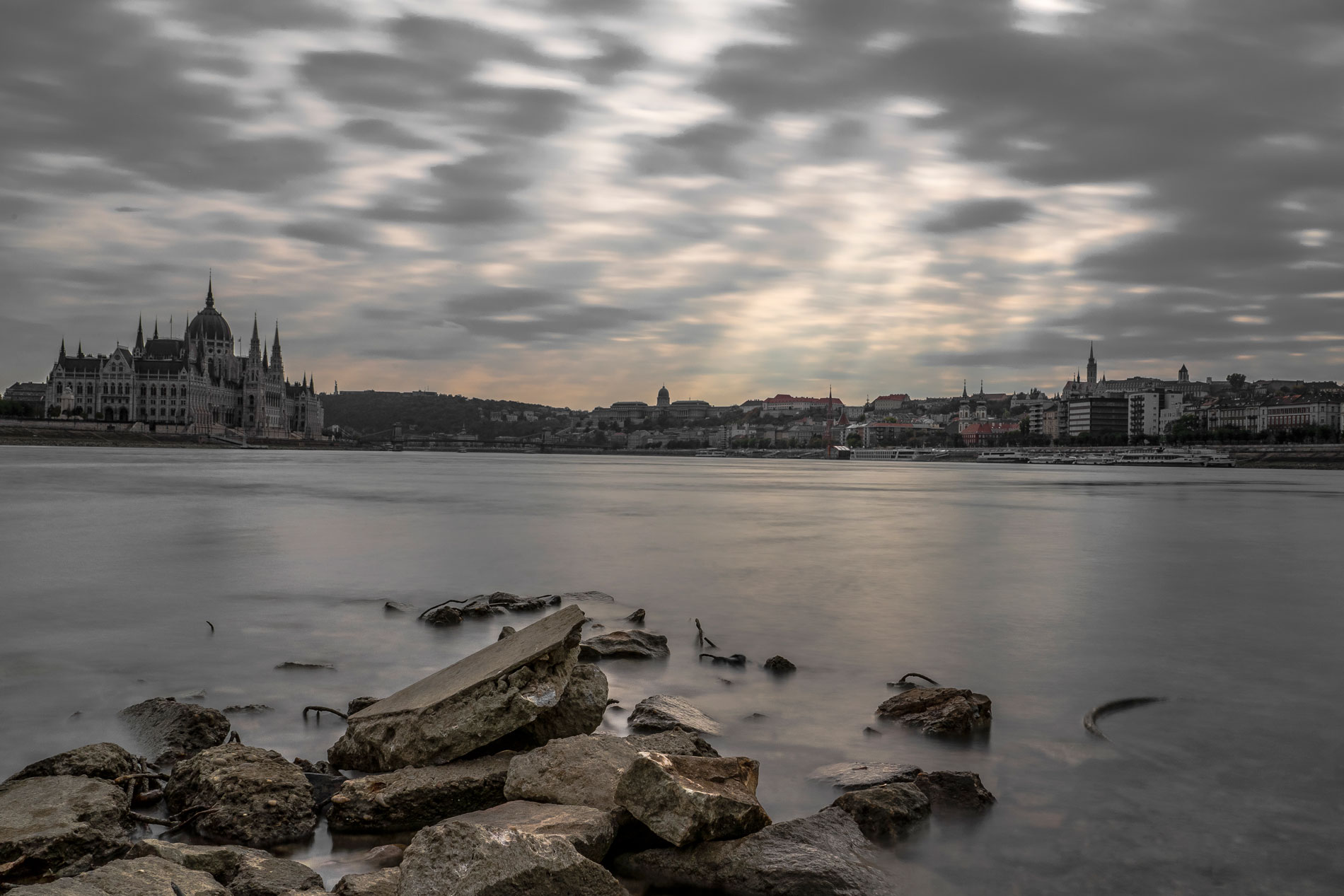 photography_atthary_budapest_danube_37