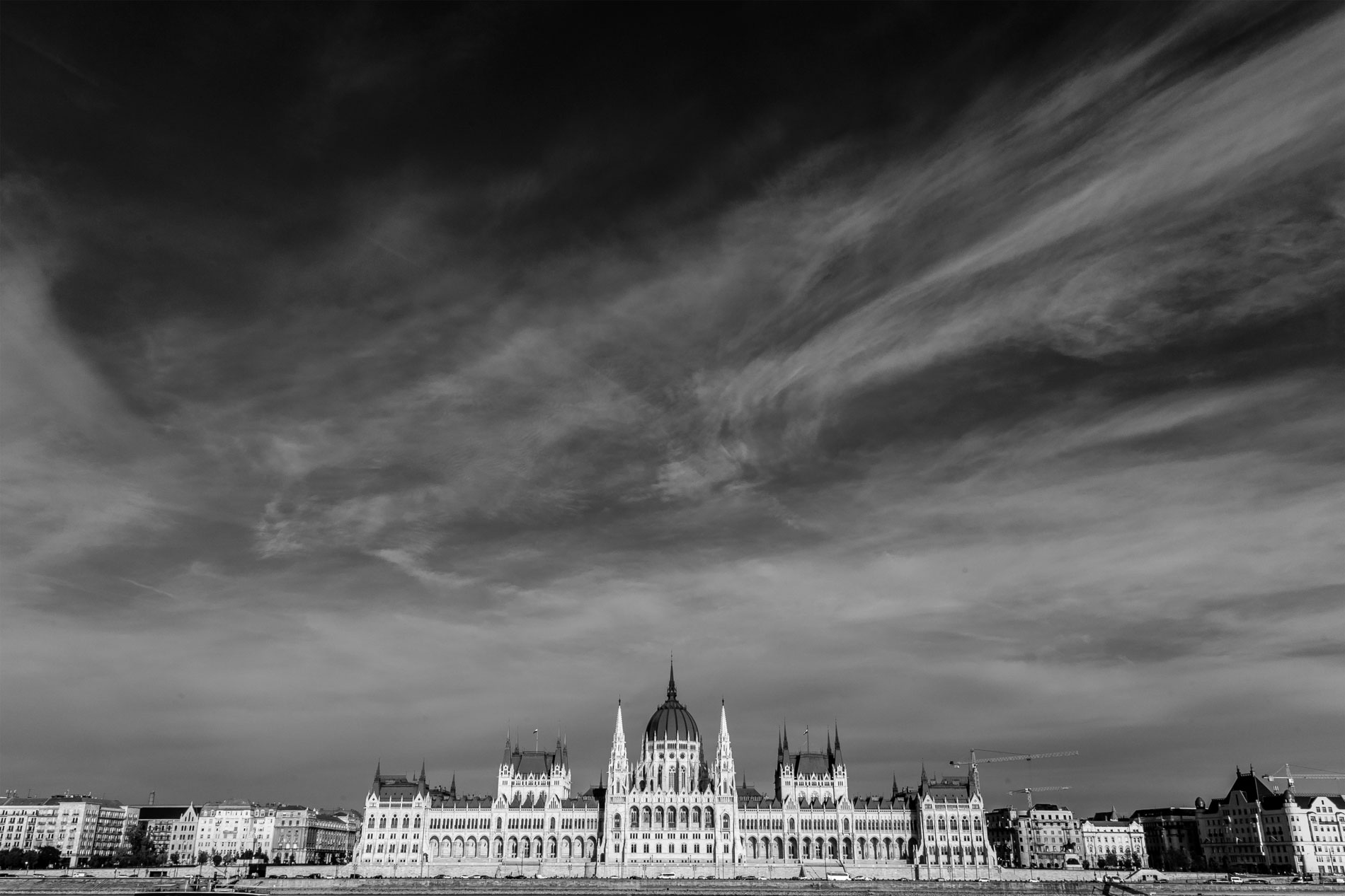 photography_atthary_budapest_monumental_37