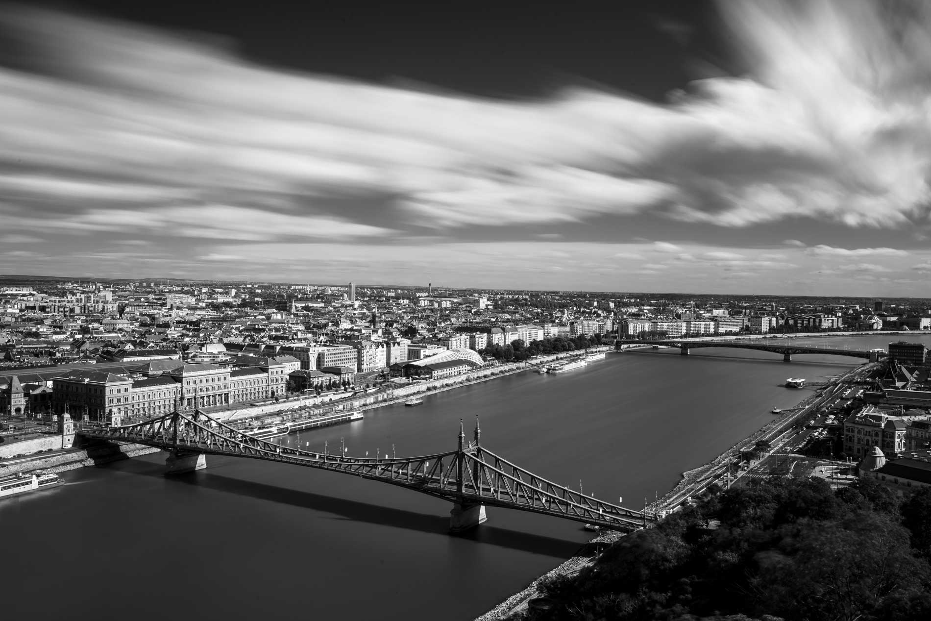 photography_atthary_budapest_above_36
