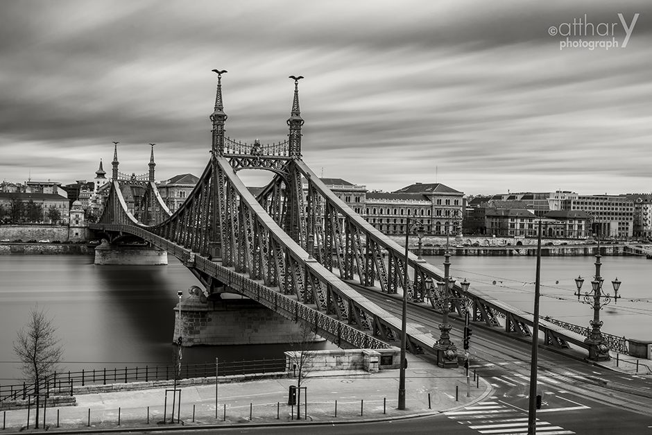 photography_atthary_budapest_bridge_32