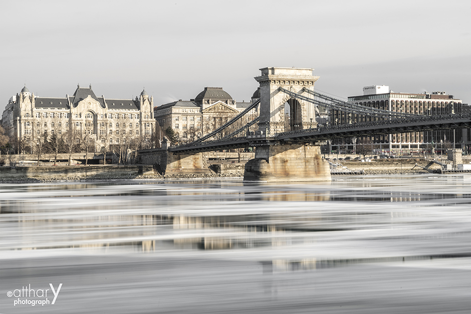 photography_atthary_budapest_danube_35
