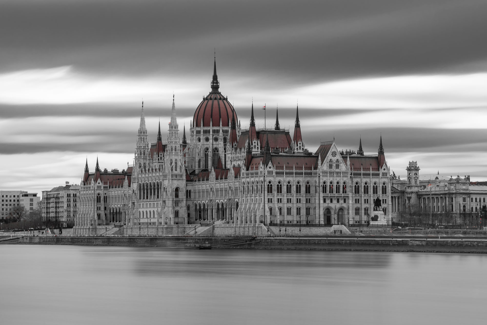 photography_atthary_budapest_monumental_39