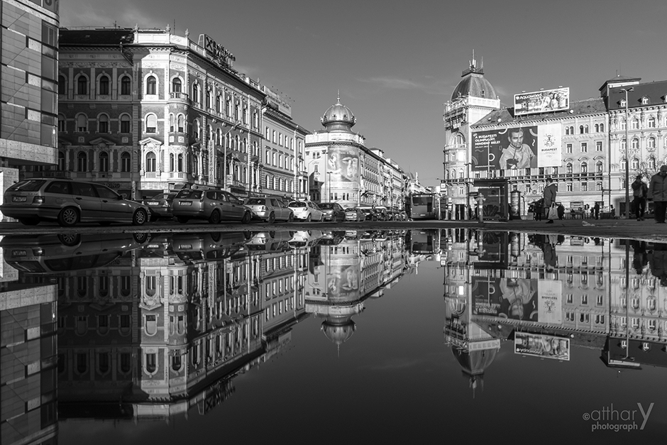photography_atthary_budapest_reflection_26